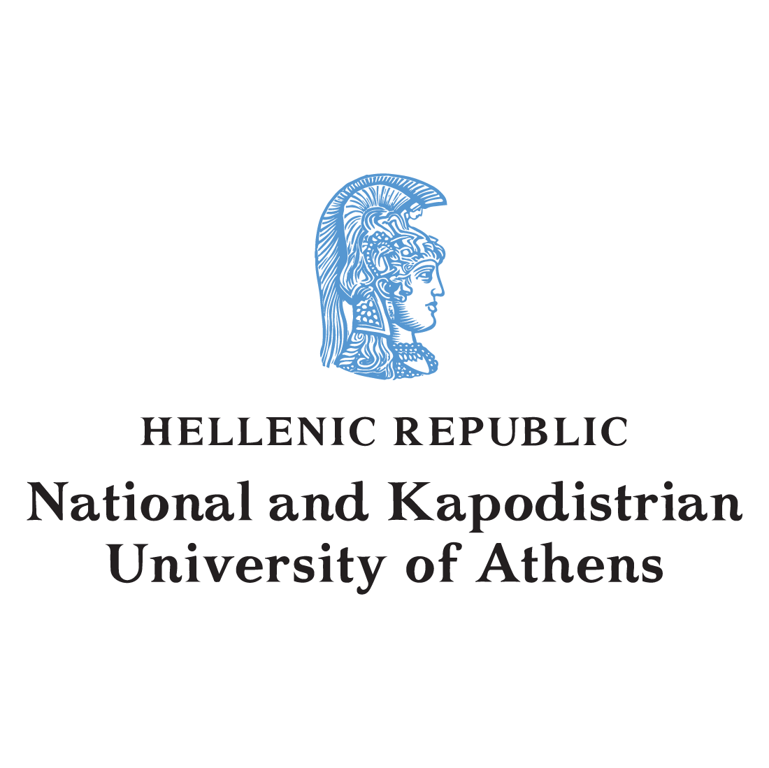 National and Capodistrian University of Athens