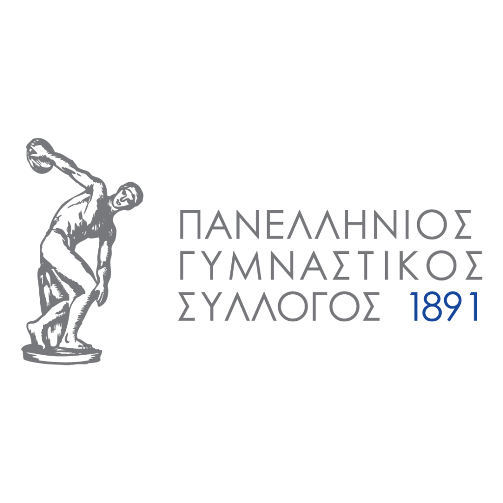 Panellinios Athletics Club