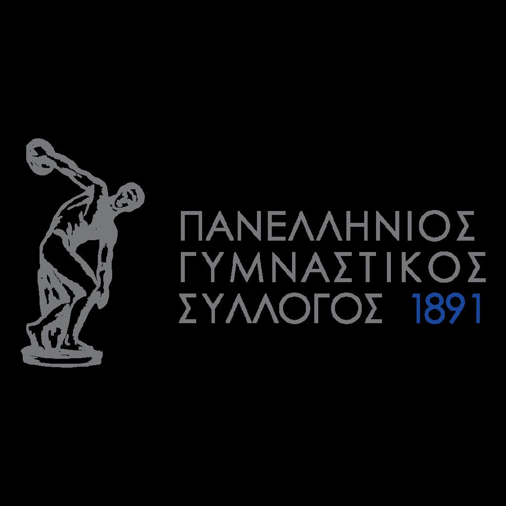 Panellinios Athletics Club