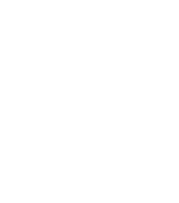 Advanced Skills for Active Living