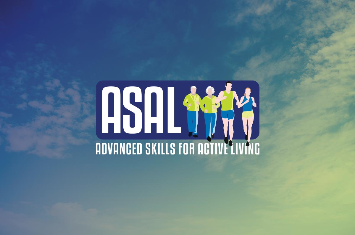 Announcement of the European Project ASAL