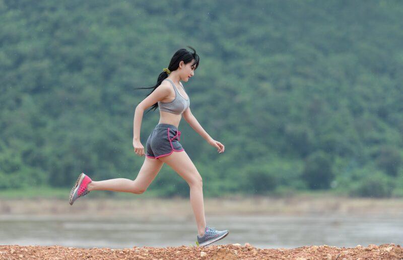 Πόσο βοηθά η άσκηση στις αγχώδεις διαταραχές;