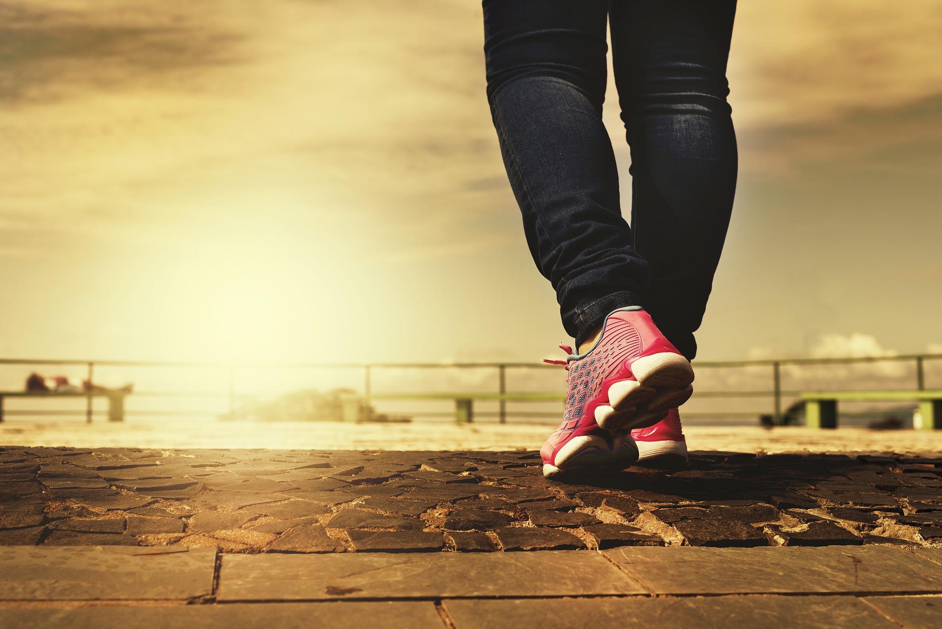 Πώς η σωματική άσκηση αλλάζει θετικά την προσωπικότητά μας