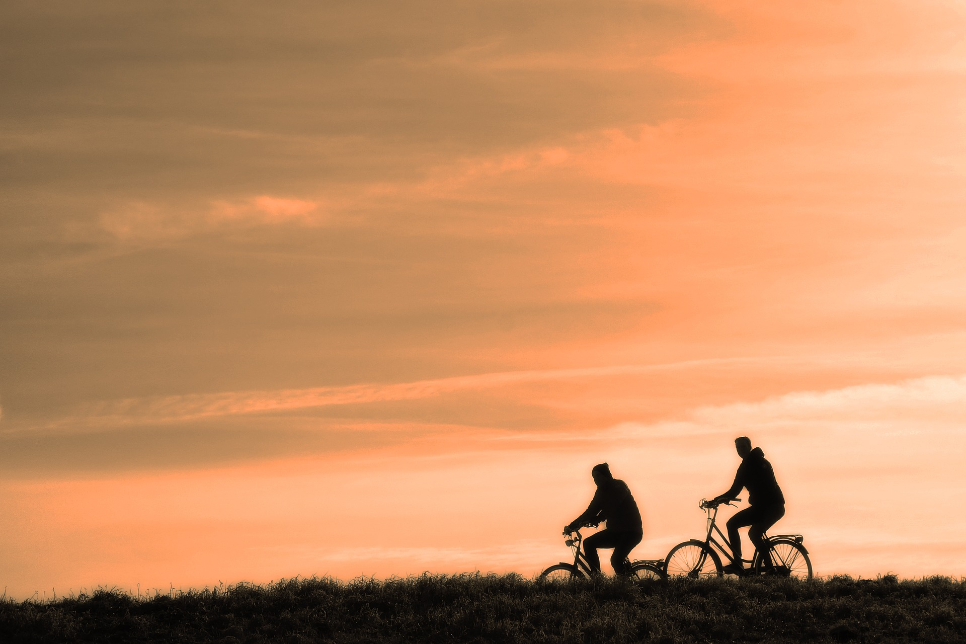 Το πρώτο βήμα για να γυμναζόμαστε περισσότερο είναι η κατανόηση της προσωπικότητάς μας.
