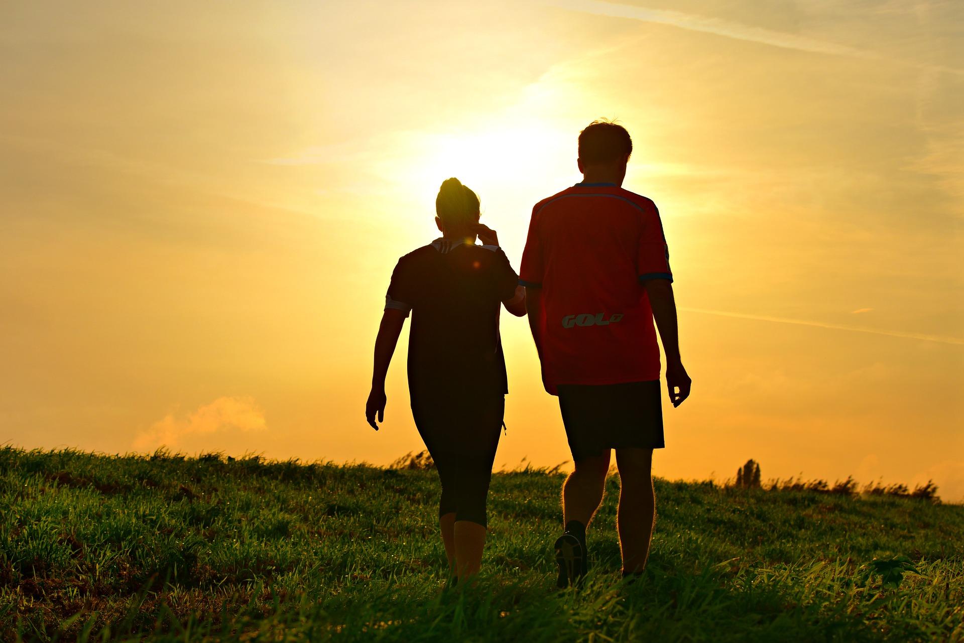 Σωματική άσκηση & ψυχική υγεία: Τα είδη και η διάρκεια που ωφελούν περισσότερο τη διάθεση