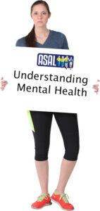 Course 1: Understanding Mental Health